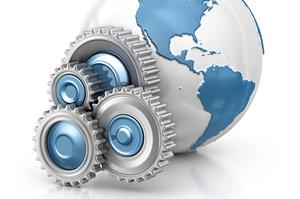 Leistungen der TECHNOLUB Systems GmbH